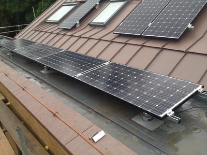 Cambridge_Solar_PV_1.6kW.JPG