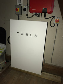 Leigh-on-Sea Tesla Powerwall 2.jpeg