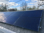 3 kWp The Rodings