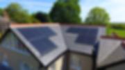 Essex Roofing Repairs Leaking Roof