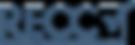 recc-logo-cut_blue120.png