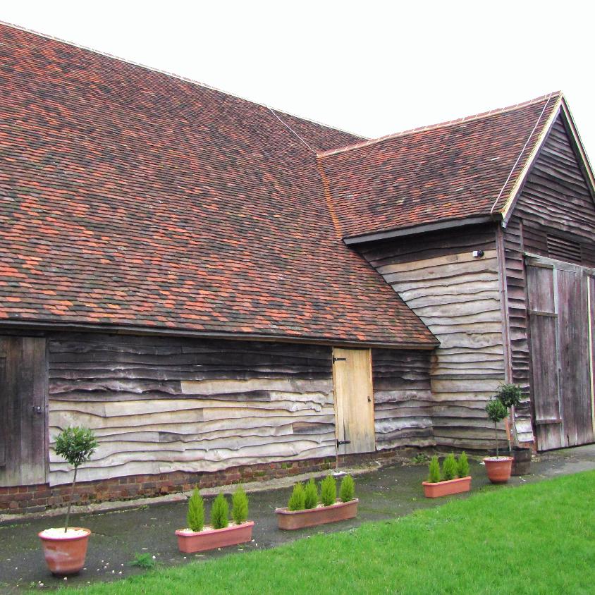 Harrow Museum 5