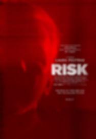 Risk_Poster.jpg