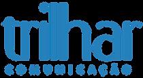 Logo Trilhar Nova-03_edited.png