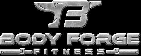 BodyForgeLogo_Metal.png