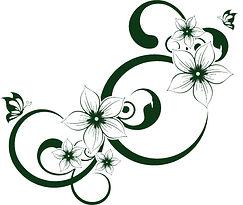цветок1.jpg