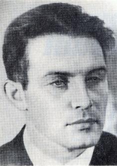 tatarinov.png