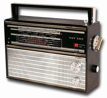 retro_radio.jpg