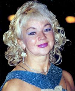 rahmanova1.jpg