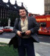 Valery_2_big.jpg