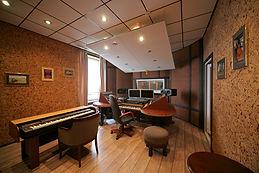 Звукозаписывающая студия ANTEX.jpg