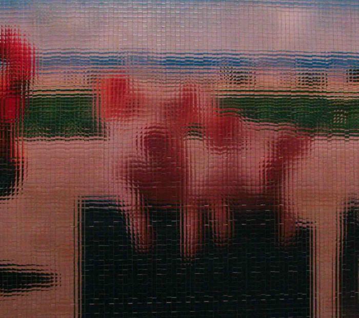 16104.jpg