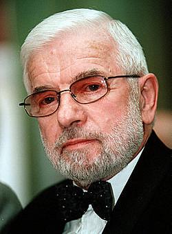 Леонид Коваль