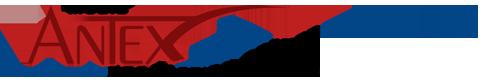 logo-finall-giff+.png