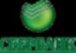 sberbank.png