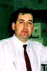 Александр Серебро