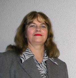 Инесе Айвазова