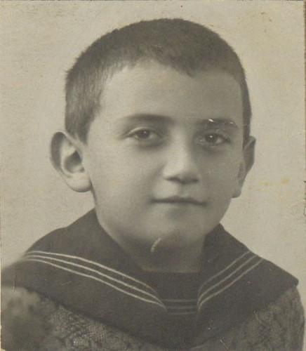 detstvo4.jpg