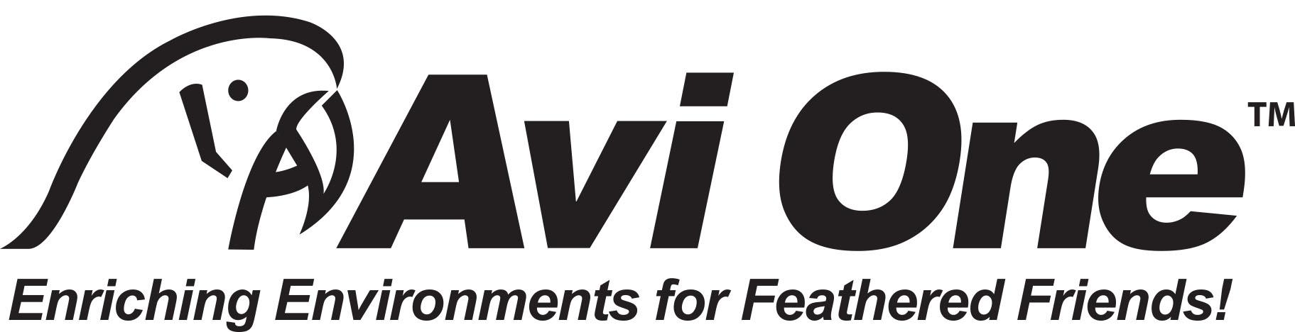 Avi-One