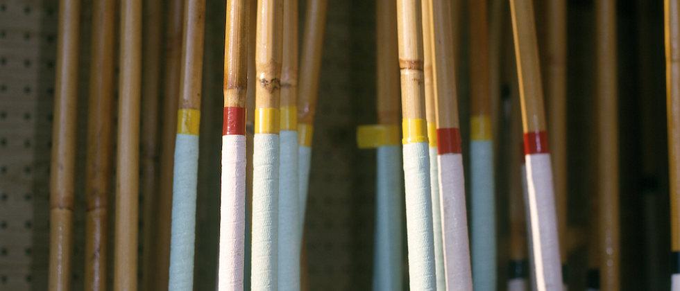 Polo Clubs.jpg