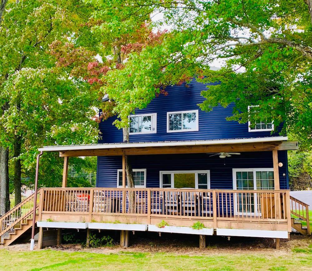 Cottage-exterior3.jpg