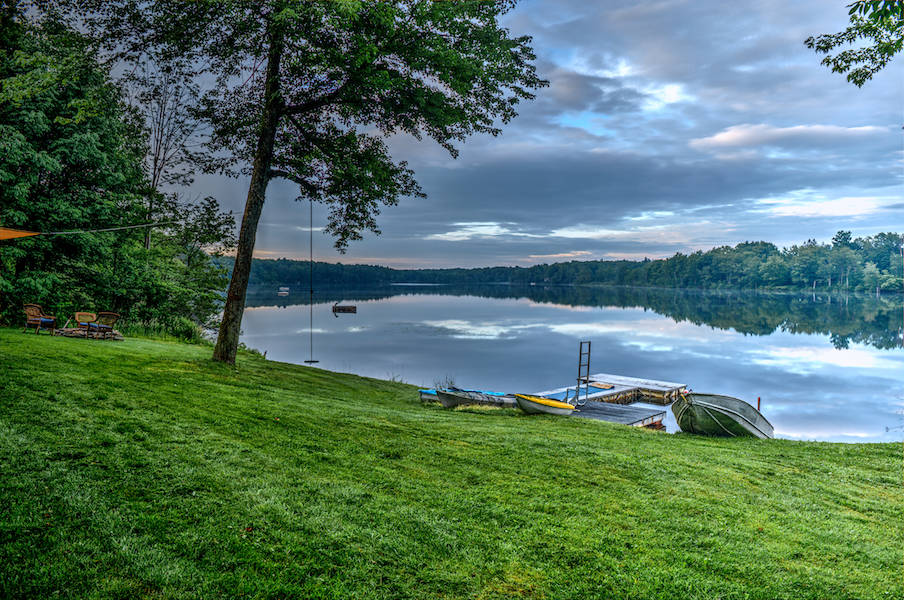 0119_062_Lake_014_5_6_tonemapped.jpg