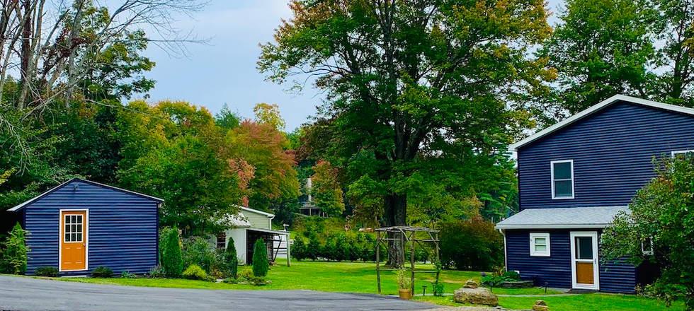 Cottage-exterior1.jpg