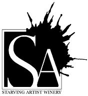 SA_logo.jpg