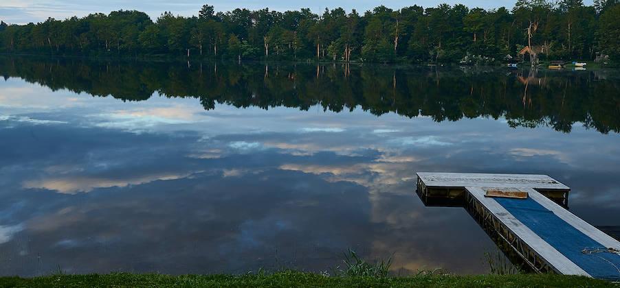0119_062_Lake_019.jpg