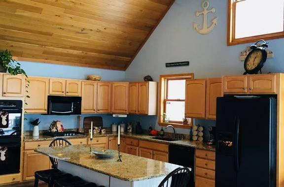 Lakehouse_kitchen4.jpg