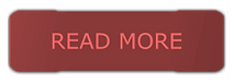 read more.png