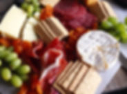 Charcuterie-and-Cheese-Board.jpg