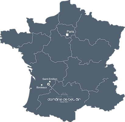 French Map.png
