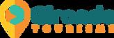 logo-gironde-tourisme-01.png