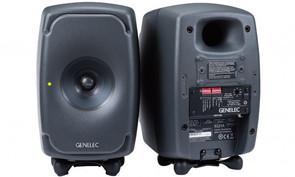 「GENELEC 8331A」製品レビュー:DSP補正機能搭載のダブル・ウーファー型同軸3ウェイ・モニター