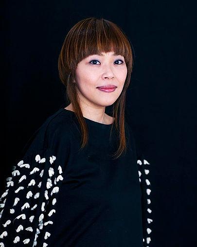 photo by Seiji Okumiya