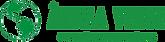 Logomarca%20NEW%2002%20AV%20201505_edite