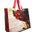 Thumbnail: Estampa LEBLON - CAIXA c/ 100 SACOLAS