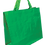 Thumbnail: Sacolas de RÁFIA Lisas - Pedido mín. 1.000 unds - entrega em 40 dias