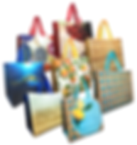 Colecao Ecobags Anima Verde 201906.png