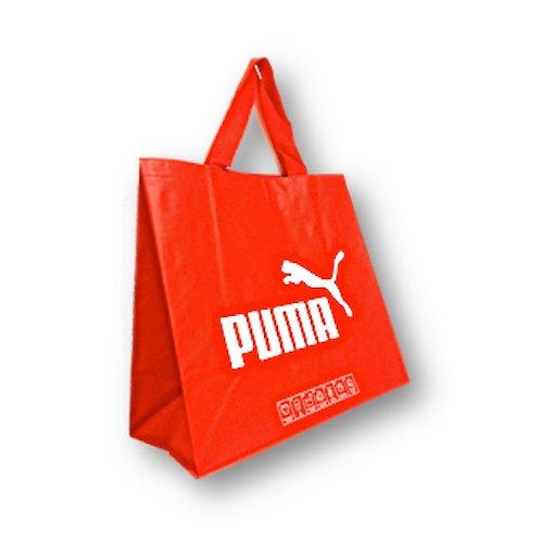 Sacola Puma