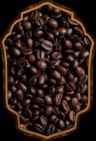 Café Rubio Web