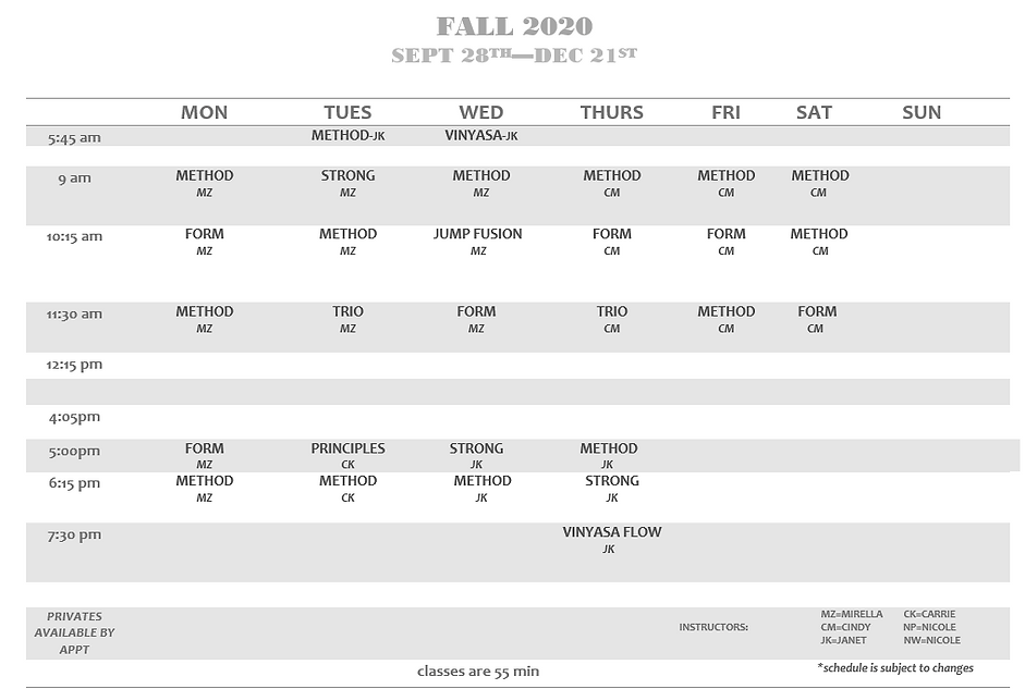 FALL 2020 SCHEDULE GRAPHIC.PNG