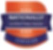 NCPT logo.png