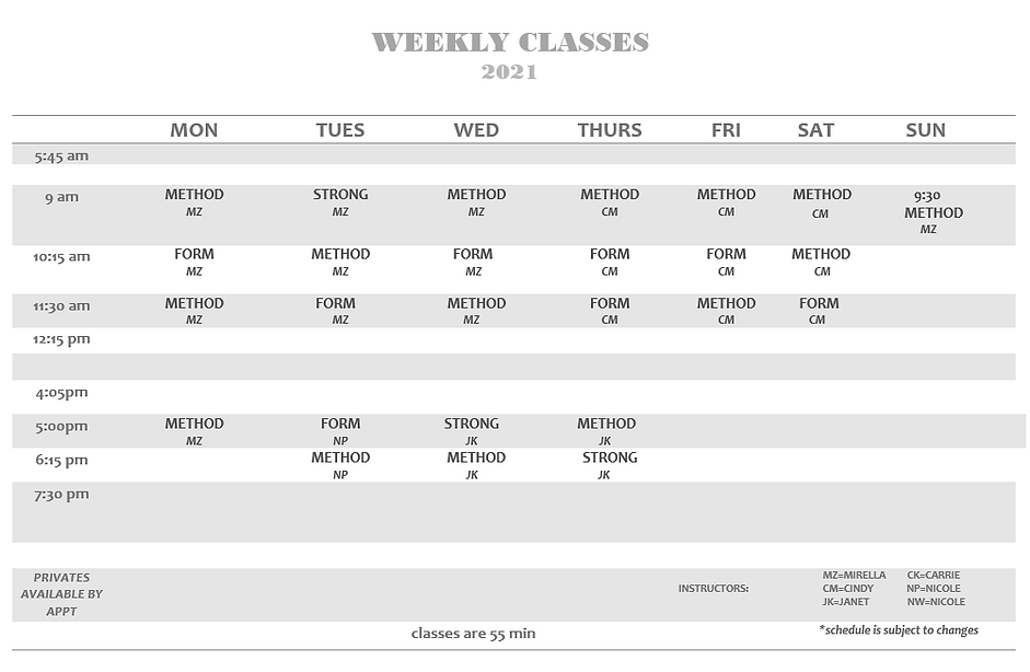 WEEKLY CLASSES SCHED 2021 GRAPHIC.png