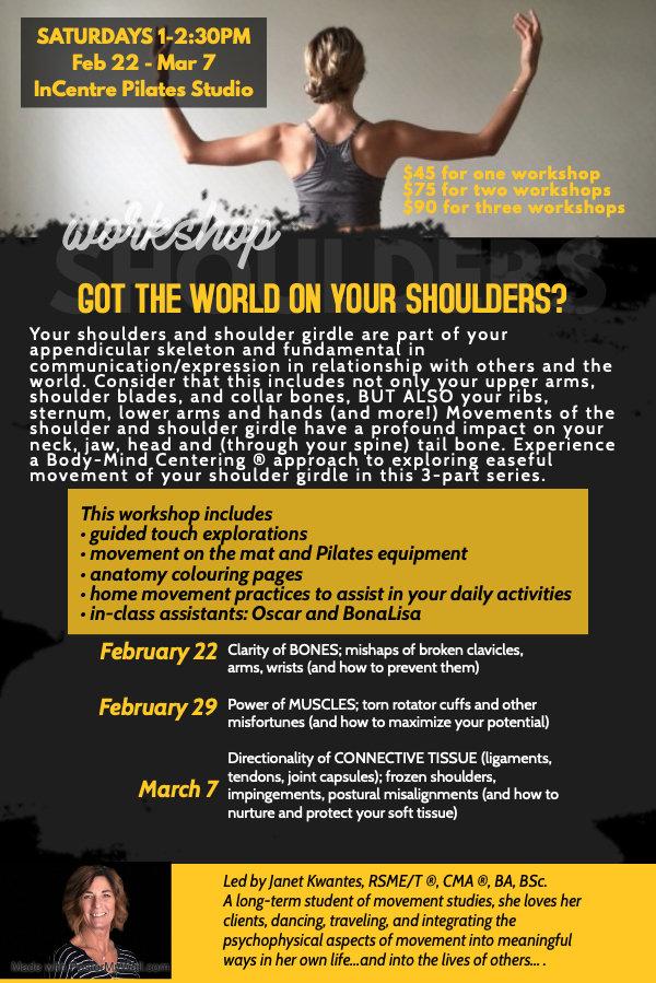 shoulder workshop poster.jpg