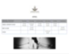 VIRTUAL TRAINING APRIL 2020 graphic.PNG