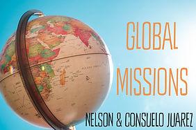 Nelson & Conselo.jpg