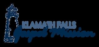 kfgm-logo.png