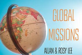 Allan& Rosy.jpg